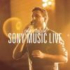 Leonardo Gonçalves (Sony Music Live) - Single
