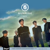 SUNRISE - DAY6