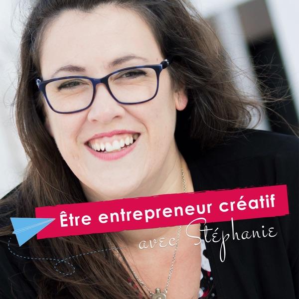 Être entrepreneur créatif