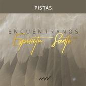 New Wine - Ven Descansa Espíritu Santo (Instrumental) ilustración