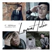 Loveaholic, Vol. 2 - EP - C AllStar