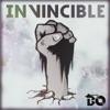 Invincible (Radio Edit)