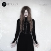 Myrkur - Mareridt (Deluxe Version)  artwork