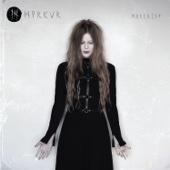 Mareridt (Deluxe Version) - Myrkur