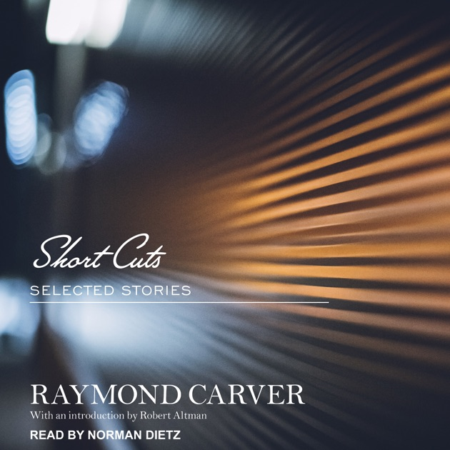 the struggles of carlyle in fever a short story by raymond carver