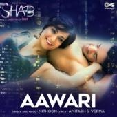 Aawari (From