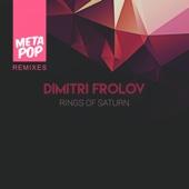 Rings of Saturn: MetaPop Remixes - EP