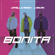 Bonita - J Balvin & Jowell & Randy