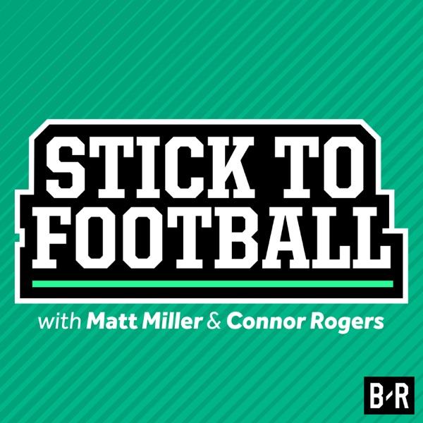Stick to Football