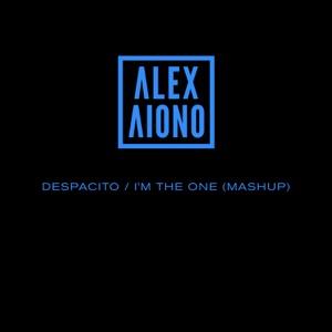 Despacito/I'm The One - Mashup
