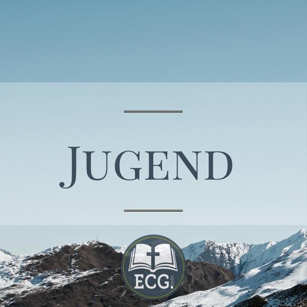 ECG Berlin - Jugend
