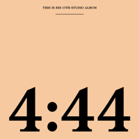 4:44, JAY-Z