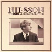 As Time Goes By - Harry Nilsson