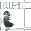 Push - Universal Nation