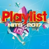 Multi-interprètes - Playlist Hits 2017 illustration