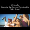 Juicy Dream (feat. Big Omeezy & The Notorious B.I.G.) - Single, DJ Serafin