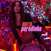 Paradinha MP3 Listen and download free