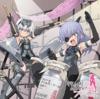 TVアニメ「フレームアームズ・ガール」ミュージック・アルバム ~アーキテクト、迅雷~