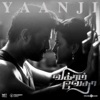 Yaanji From Vikram Vedha Single