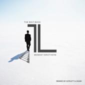The Way Back (Kotelett & Zadak Remix)