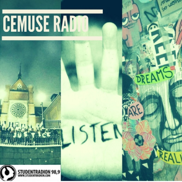 Cemuse Radio