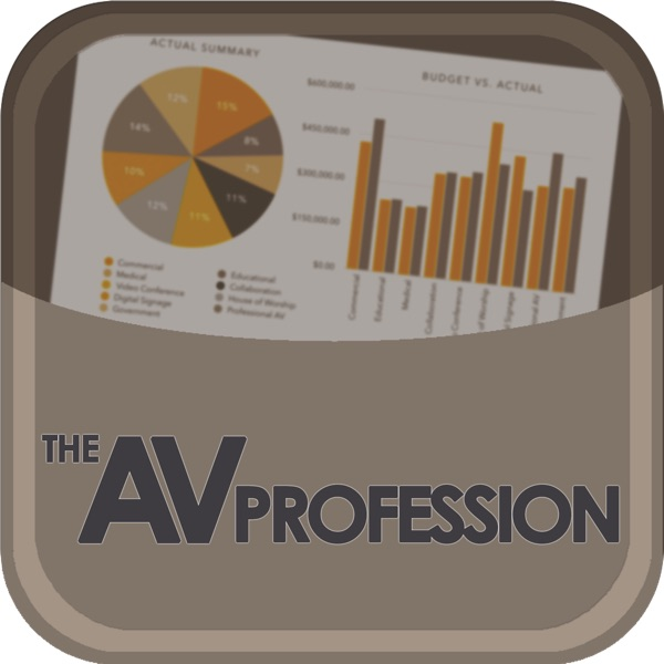 The AV Profession