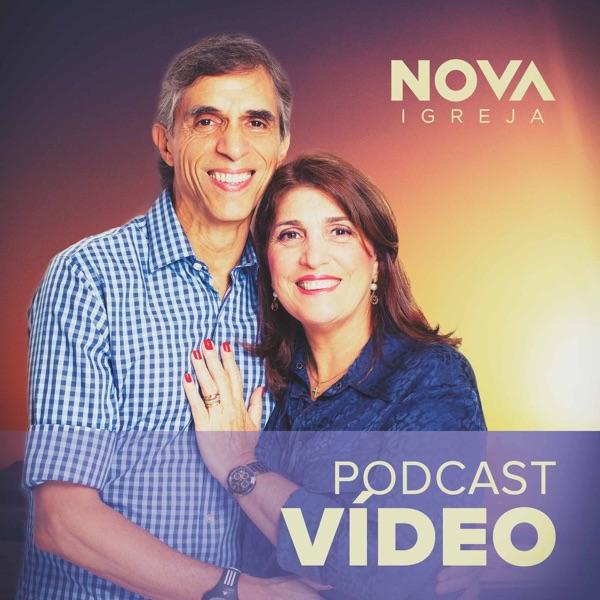 Nova Igreja Podcast