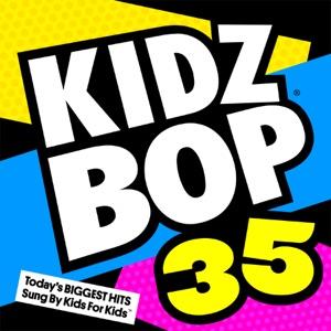 KIDS BOP KIDS - Stay