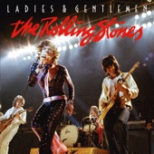 Street Fighting Man (Live) - The Rolling Stones