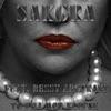 To Fili Mou Klepse (Tropical Mix) [feat. Bessy Argyraki] - Single, Sakgra