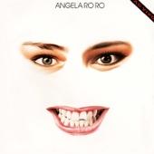 Angela Ro Ro (Ao Vivo)