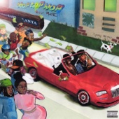Droptopwop - Gucci Mane Cover Art