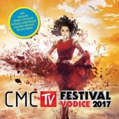Cmc Festival Vodice 2017 - Razni Izvođači