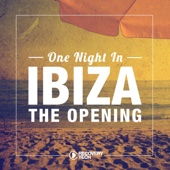 One Night in Ibiza - The Opening