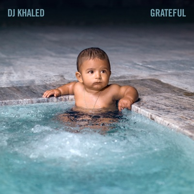 I'm the One (feat. Justin Bieber, Quavo, Chance the Rapper & Lil Wayne) - DJ Khaled song