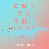[Download] Cut To the Feeling MP3