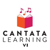 Cantata Learning - Diwali (Instrumental) artwork