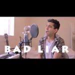 Bad Liar (Originally Performed by Selena Gomez) - Single
