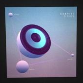 Sabriel - Fresh artwork