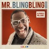 Alphonso Williams - Mr. Bling Bling Classics Grafik