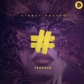Sidney Housen - Tracker artwork