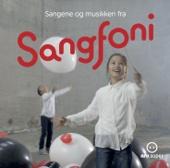 Sangfoni