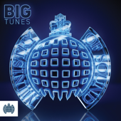 Big Tunes - Ministry of Sound