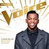 Rhythm Nation (The Voice Performance) - Chris Blue