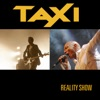 Reality Show - Single, Taxi