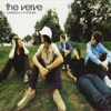 Urban Hymns (Remastered 2016) ジャケット写真