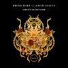 Versace On The Floor (Bruno Mars vs. David Guetta) - Single