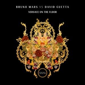 BRUNO MARS, DAVID GUETTA
