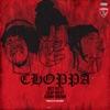 Choppa (feat. A$AP Rocky & Danny Brown) - Single, Joey Fatts