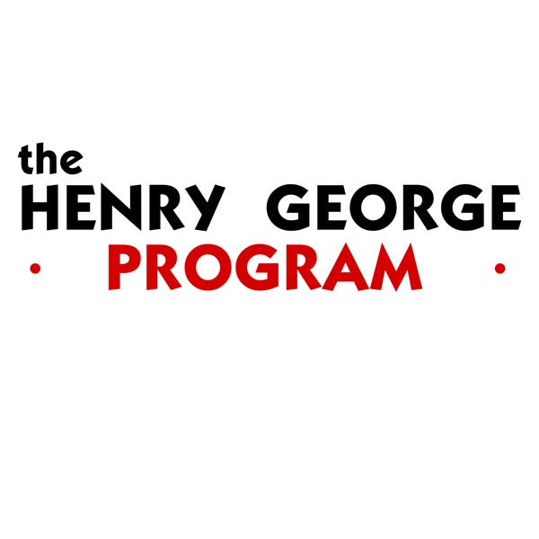 The Henry George Program